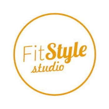 Fit Style Studio