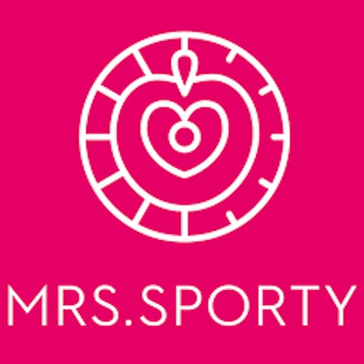 Mrs.Sporty Kraków-Ruczaj