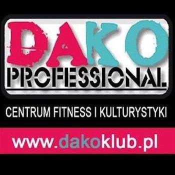 Dako Professional Majora
