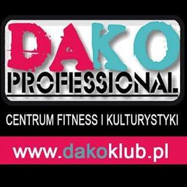 Dako Professional Ugorek