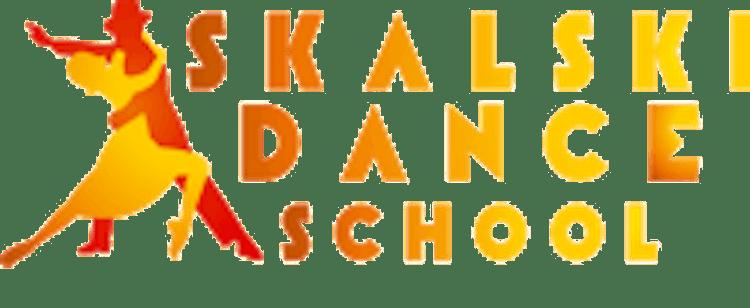 Skalski Dance School