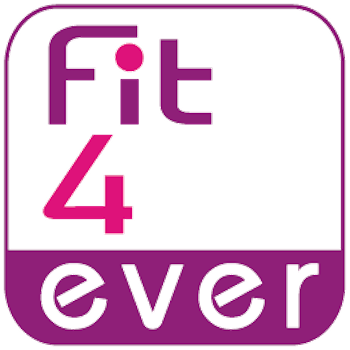 Fit4Ever Fitness Klub
