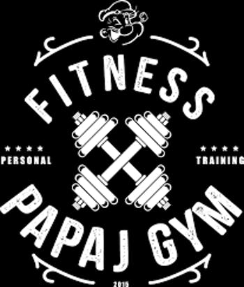 Papaj Gym