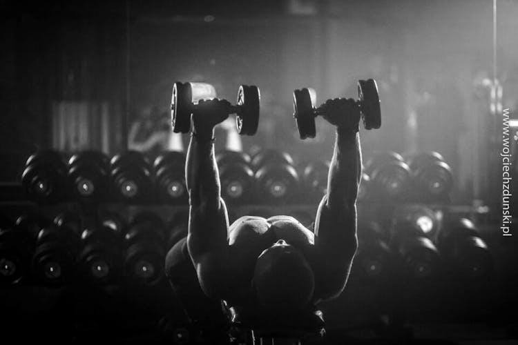 Papaj Gym