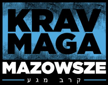 Krav Maga Mazowsze Szczęśliwicka
