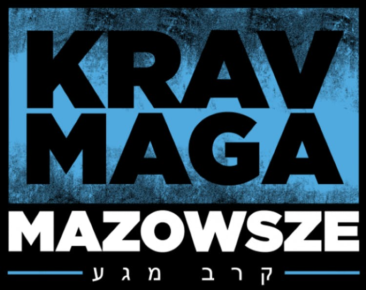Krav Maga Mazowsze Leszno