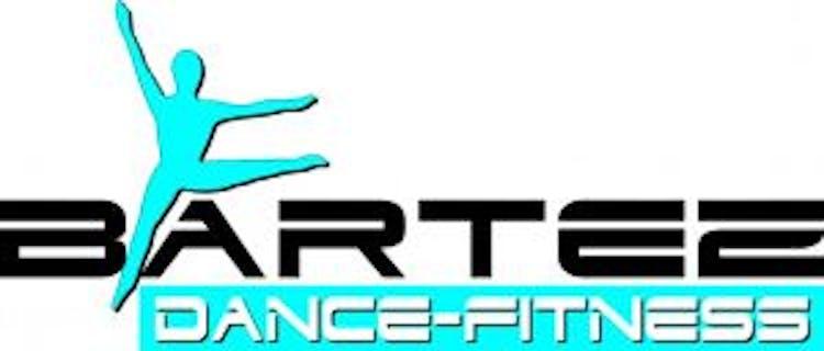 Bartez Dance Fitness Siemianowice Śląskie