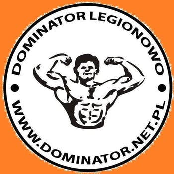 Fitness Club Dominator