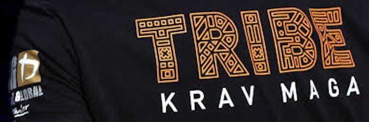 Tribe Krav Maga Radzionków