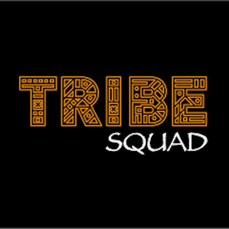 Tribe Krav Maga Zabrze