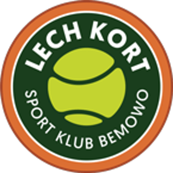Lech Kort Centrum Sportowo Rekreacyjne