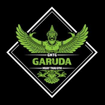 GMTG Garuda Muay Thai Gym