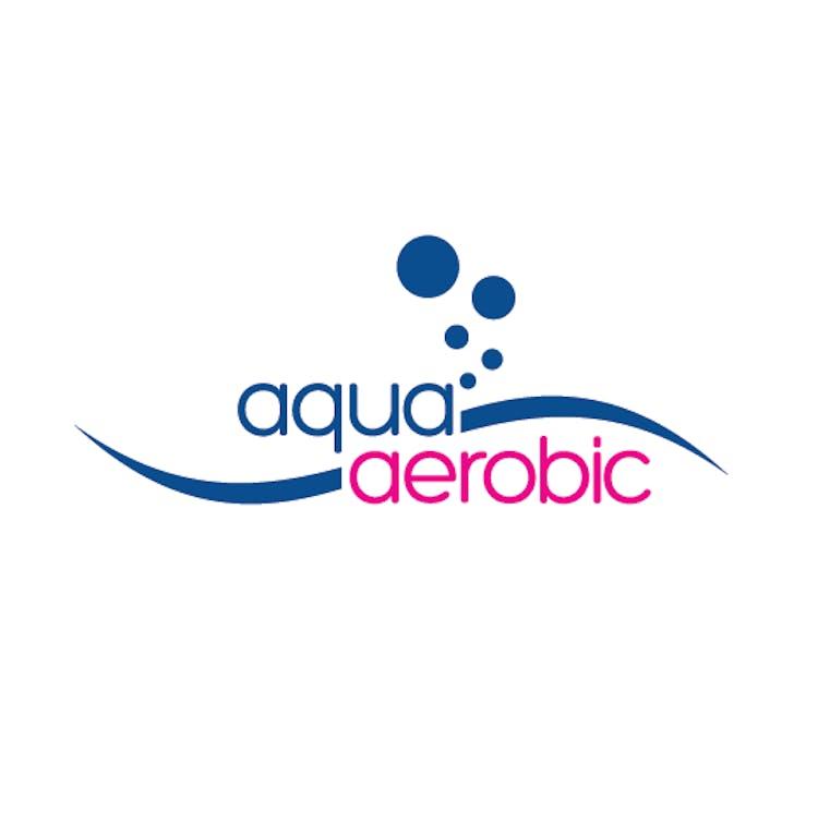 Aqua 4ma Strzody (basen)