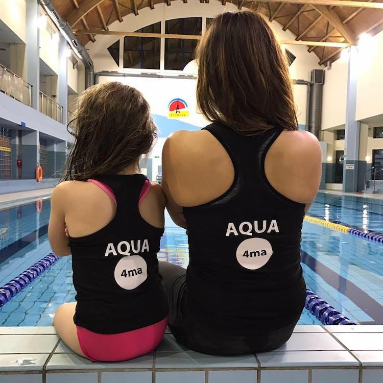 Aqua 4ma Warszawska (basen)