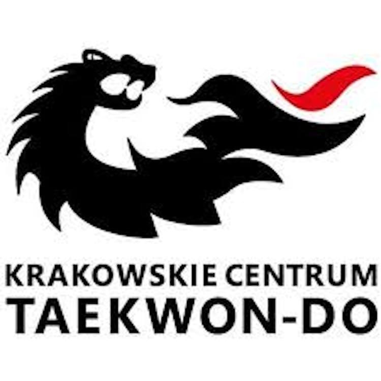 Krakowskie Centrum Teakwon-do, Szkoła podstawowa nr 56