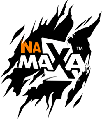 Krav Maga na Maxa Bytom