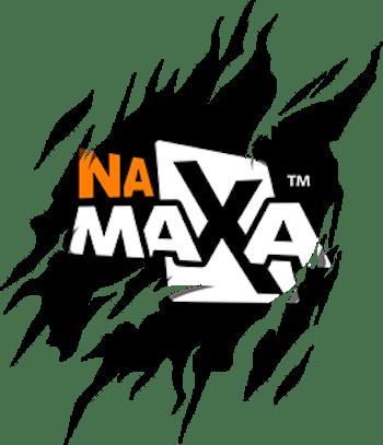 Krav Maga na Maxa Knurów