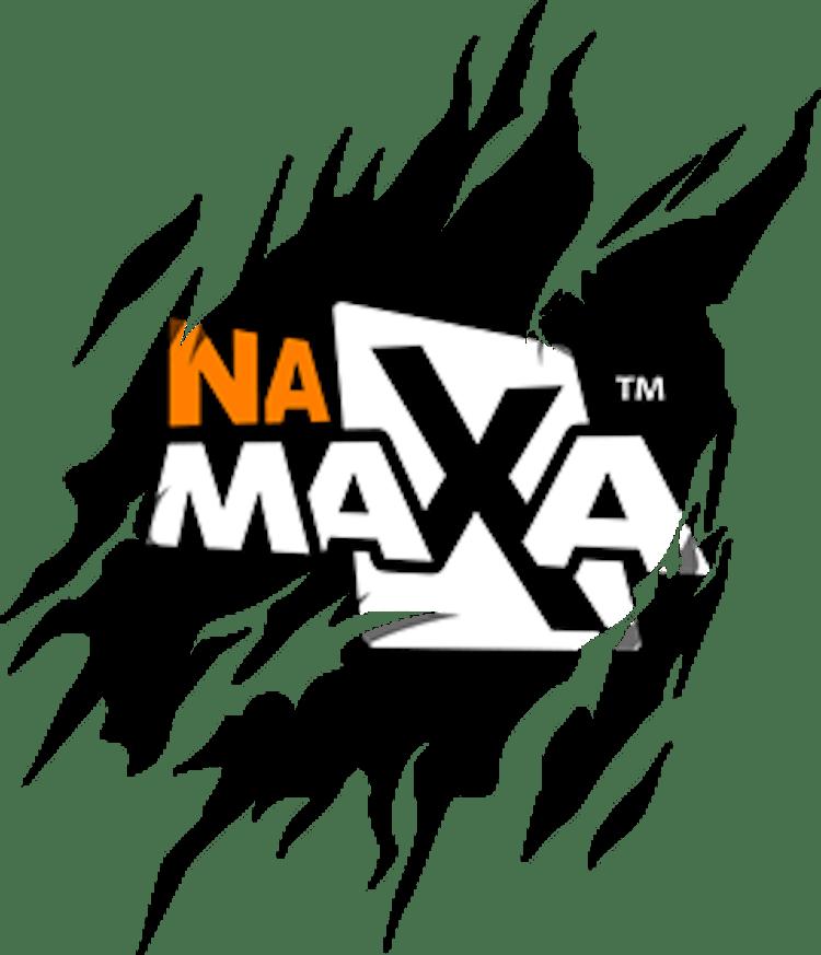 Krav Maga na Maxa Łazy