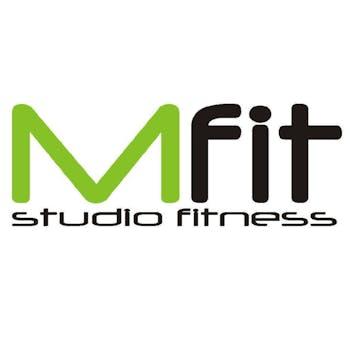 Mfit Studio Fitness Oświęcimska