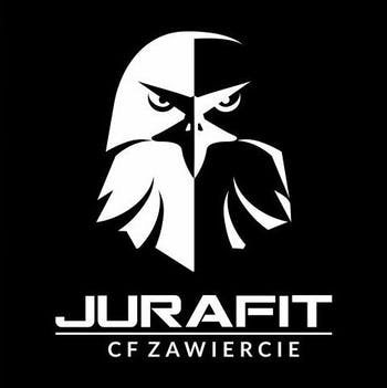 JuraFit- Centrum Fitness Zawiercie