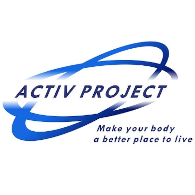 Activ Project Katowice Paderewskiego