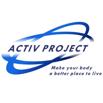 Activ Project Bytom