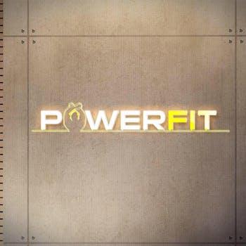 Powerfit Fitness Club Zawiercie