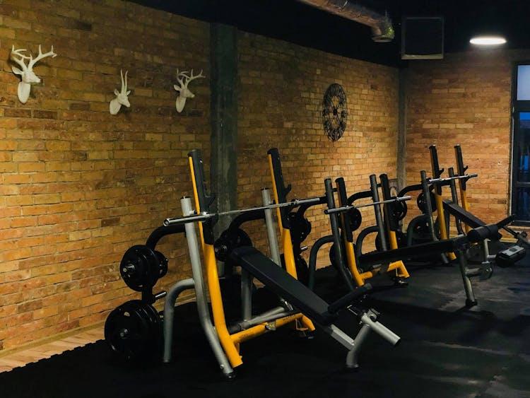 Energy Fitness Club WŁOCŁAWEK POŁUDNIE