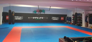 Evolve Training Hub