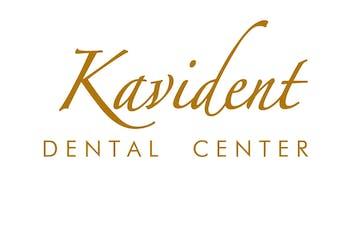 Дентален център Кавидент