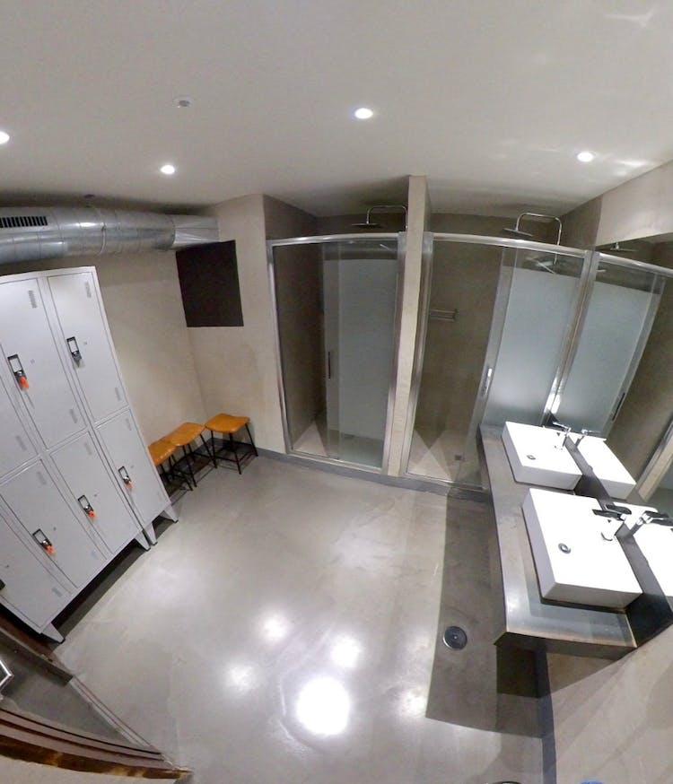 Your Training Lab