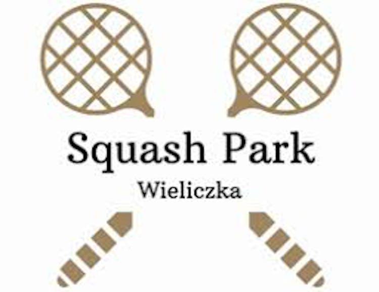Squash Park Wieliczka