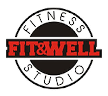 Fit & Well Fitness Studio