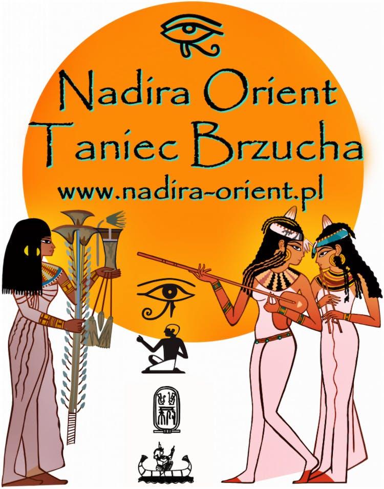 Nadira Orient