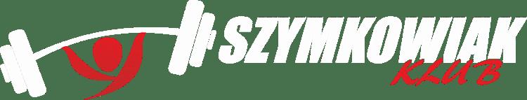 Szymkowiak Klub