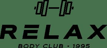 Relax Body Club