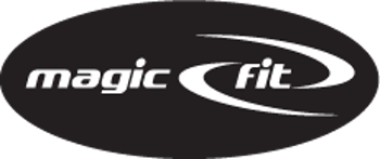 Magic Fit