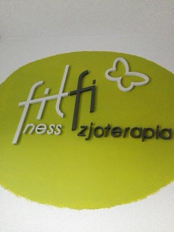 Centrum Fizjoterapii i Rekreacji Ruchowej FITFI