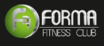 Fitness Club Forma Cieszyn