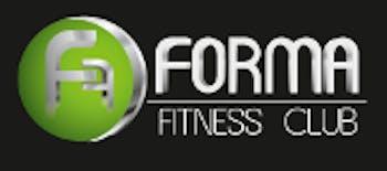 Fitness Club Forma Żywiec