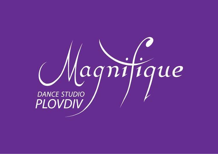 DS Magnifique