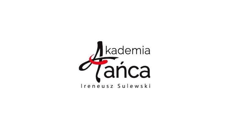 Akademia Tańca Ireneusz Sulewski Al. Jerozolimskie