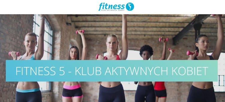 Klub Aktywnych Kobiet