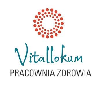 Vitallokum Pracownia Zdrowia