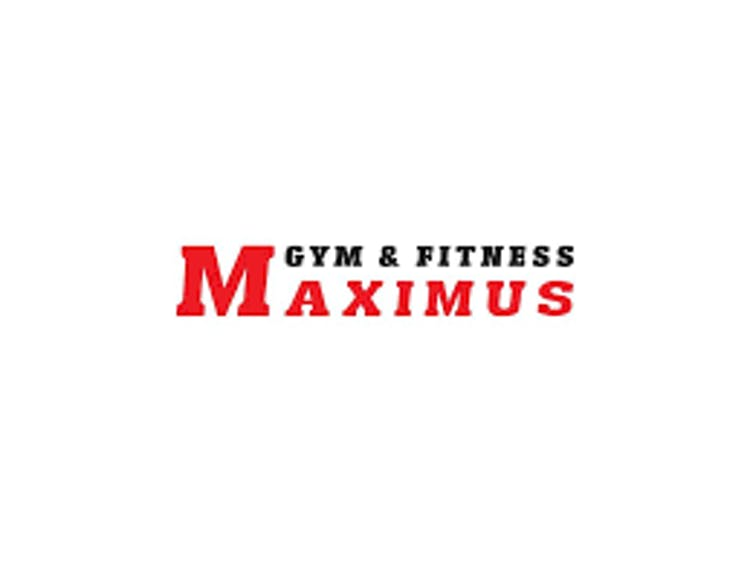 Gym & Fitness Maximus Ruda Śląska