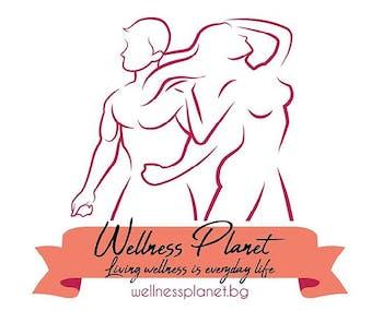 Wellness Planet