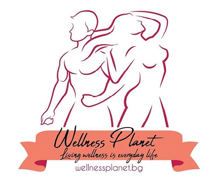 Wellness Planet - Казбек