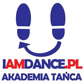 Akademia Tańca I AM DANCE Jaspisowa