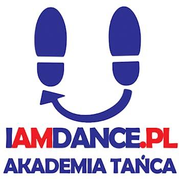 Akademia Tańca I AM DANCE Julianowska