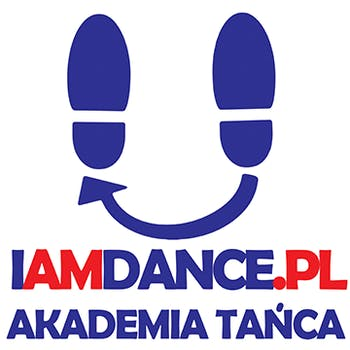 Akademia Tańca I AM DANCE Orzeszkowej